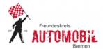 Fab-Logo-quer-h100px