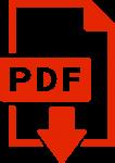 pdf-icon4